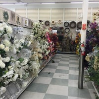 Photo taken at Jo-Ann Fabric and Craft by Catherine S. on 9/29/2015
