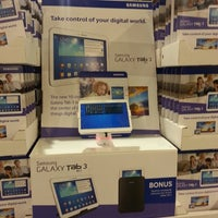 Photo taken at Costco Wholesale by Mae W. on 11/9/2013