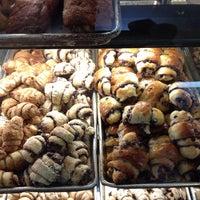 Photo taken at Schwartz Bakery by Jamil T. on 12/27/2013