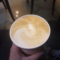 Photo taken at Coffee Inn by Ieva M. on 6/8/2016