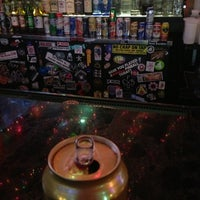 Photo taken at The 1up - LoDo by Marco M. on 4/2/2013
