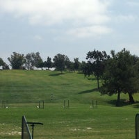 Photo taken at Vineyard Golf Course by Juan L. on 4/13/2013