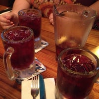 Photo taken at Miller's Doral Ale House by Jennifer L. on 9/28/2012