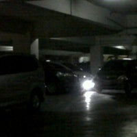 Photo taken at ITC Fatmawati by Bambang S. on 1/19/2013