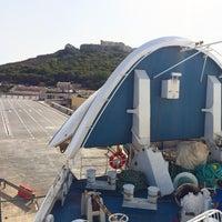 Photo taken at Qala by Chiefmahoo on 7/27/2014