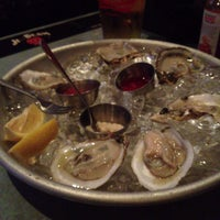 Photo taken at Tammany Hall Tavern by Brittany on 7/13/2013