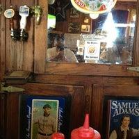 Photo taken at Connecticut Yankee by Jymmi J. on 6/8/2013