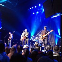 Photo taken at Summit Music Hall by Michelle C. on 8/7/2013