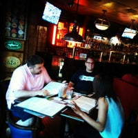 Photo taken at The Deli & Z-Bar by Joey L. on 6/9/2013
