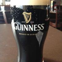Photo taken at O'Gara's Bar & Grill by Susan B. on 2/24/2013