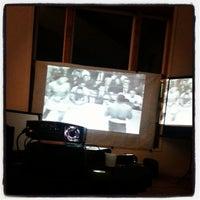 Photo taken at Rock Ridge Community Club by Doreen E. on 11/9/2013