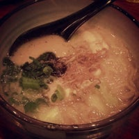 Photo taken at Robata JINYA by e*starLA on 12/30/2012