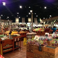 Photo taken at The Fresh Market by Kevin G. on 10/10/2012