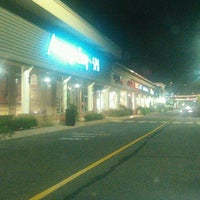 Photo taken at The Shops at Willow Lawn by Don Y. on 8/31/2016