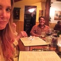 Photo taken at Barnsider Restaurant by Jessica B. on 10/4/2015