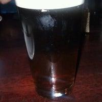 Photo taken at Kildare's Irish Pub by Sue R. on 10/14/2012