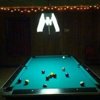 Photo taken at Gardenville Inn by John F. on 11/6/2012