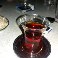 Photo taken at Şahin Sucukları Fabrika Satış Noktası (Elmasoğlu-Duymazlar) by Mehmet E. on 8/5/2016