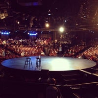 Photo taken at Celebrity Theatre by Ryan M. on 2/17/2013