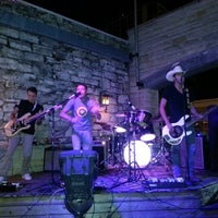 Photo taken at 512 Rooftop by Krissy B. on 7/19/2014