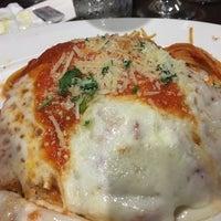 Foto tirada no(a) DeRomo's Italian Market & Restaurant por Patricia H. em 4/5/2017