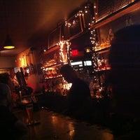 Photo taken at Bar Chord by Paul C. on 9/2/2013