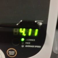 Photo taken at 24 Hour Fitness by J C. on 5/7/2013
