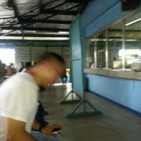 Photo taken at LTO- Pasay by Krissell Antiado C. on 5/21/2014