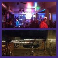 Photo taken at Curran's Irish Inn by Debbie G. on 11/17/2013
