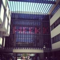 Photo taken at California State University, Los Angeles (CSULA) by Scratch on 6/4/2013