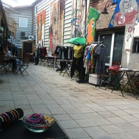 Photo taken at Club Fabrica by Bogdan G. on 7/7/2013