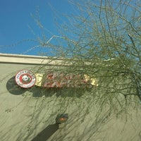Photo taken at Panda Express by Angie M. on 1/30/2013