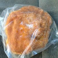 Photo taken at Portuguese Bakery by Dwyane W. on 12/27/2012