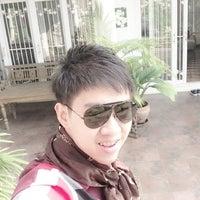 Photo taken at Inthanon Riverside Resort by Nattyy m. on 1/13/2013