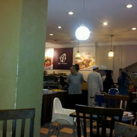 Photo taken at Restoran Ruz Aladdin by Asmahanna A. on 7/27/2012