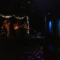 Photo taken at Red Star by Michelle C. on 2/10/2013