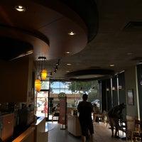 Photo taken at Starbucks by Baris H. on 1/2/2015