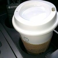Photo taken at Starbucks by Roland H. on 7/1/2013