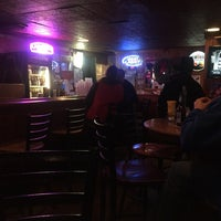 Photo taken at Johnny's Tavern by Laura G. on 12/29/2015