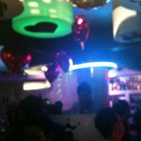 Foto tomada en Papi Fun Bar por Arturo O. el 2/16/2013
