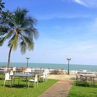 Photo taken at Sailom Hotel by Suwattana K. on 12/1/2012
