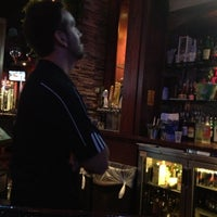 Photo taken at Sneaky Pete's by Joe R. on 11/28/2012