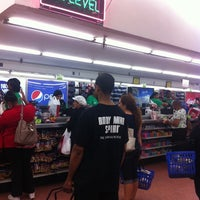 Photo taken at Jack's 99¢ Store by Bill B. on 6/27/2013