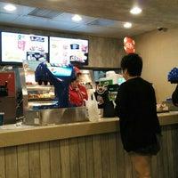 Photo taken at KFC by Deni S. on 1/23/2016