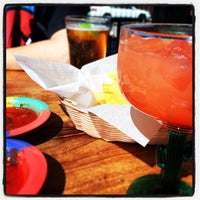 Photo taken at Ixtapa Family Mexican Restaurant by Stacey G. on 4/13/2014