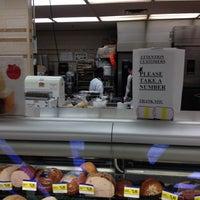 Photo taken at Jewel-Osco by Scott W. on 10/23/2012