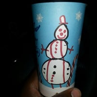 """Photo taken at Coca Cola Refreshments by """"BIG"""" R. on 12/7/2012"""