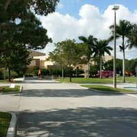Photo taken at Coral Springs Center for the Arts by Scott F. on 11/15/2014