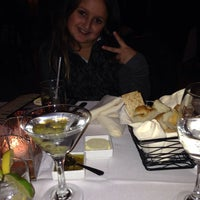 Photo taken at Max's Es-Ca by Maria E. on 11/22/2014