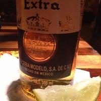 Photo taken at Sea Monkey by Roberto E. on 12/1/2012